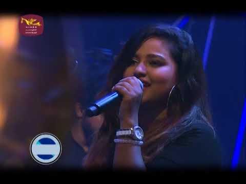 Peo Legend -  Episode - 03 | Nuwara Wewe