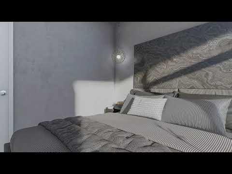 Video z << Prodej bytu 2+1, 67 m2, Praha >>