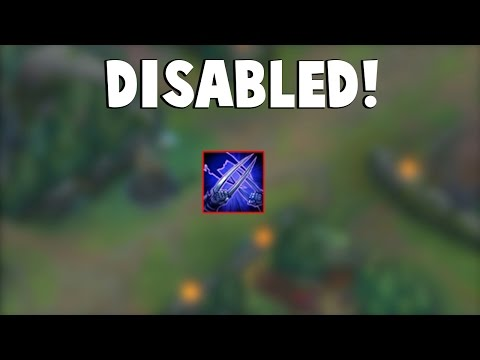 How to Disable Zed Ult With Ryze... | Funny LoL Series #80