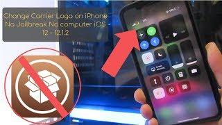 How To Hack IOS Games Jailbreak IOS 9 3 3 - Thủ thuật máy
