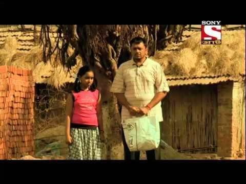 Crime Patrol - Bengali - Episode 109