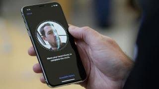New app streamlining corporate wellness programs