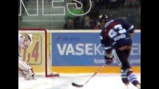 HC Bílí Tygři Liberec - V pekle tygři válej 2012