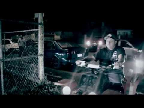 Atilas Roman - 3 Perros Satos (Official Video) (Colombo Family)