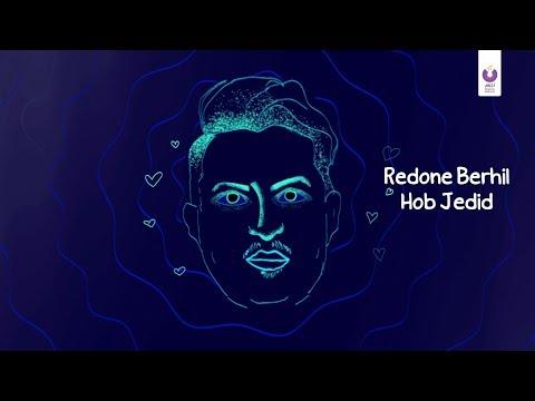 RedOne Berhil - Hob Jdeed