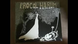 Procol Harum - A Christmas Camel