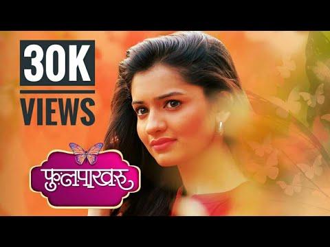 Marathi Romantic status video for whatsapp free download