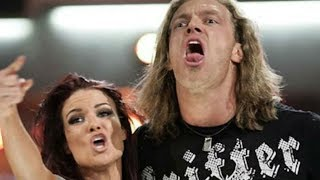 10 Awesome Ways Wrestlers Got Back At Critics