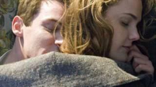 Джонатан Рис-Майерс, Jonathan Rhys Meyers - This Time