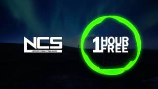 LEVIANTH & AXOL - REMEMBER (feat. THE TECH THIEVES) [NCS 1 Hour Trap]