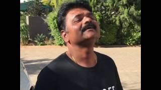 Indian Guy Owns Racist Punks | Funny Shirt Meme