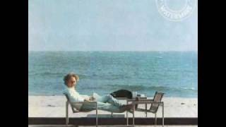 Art Garfunkel - (What A) Wonderful World