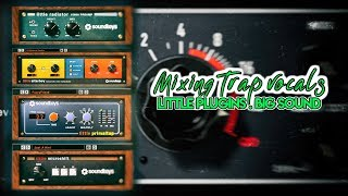 How To Free Download & Install | Soundtoys 5 Complete Bundle Mac