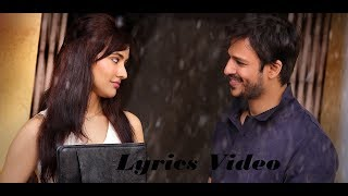 Aa Bhi Ja Mere Mehermaan Lyrics Official Video Atif Aslam