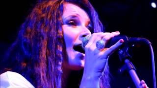 Video Paheyl - Buena Vista Club, Plzeň, 11.10.2014