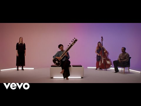 Anoushka Shankar - Wallet ft. Alev Lenz, Nina Harries
