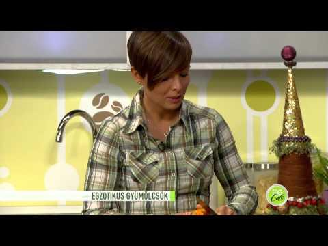Pinworm tojások tünetei