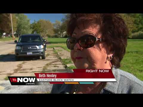 Lorain residents still waiting on new fire station