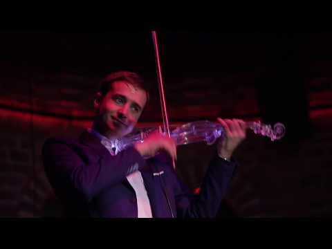 ALFABAND PROJECT, відео 12