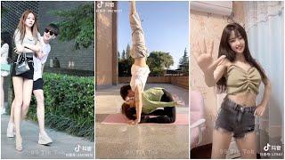 Tik Tok Trung Quốc ● Những video tik tok triệu view hài hước và thú vị P68 | 99 Tik Tok