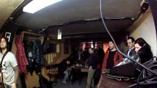 Video Plan B - Benefiční koncert na Bobovce 2013 II