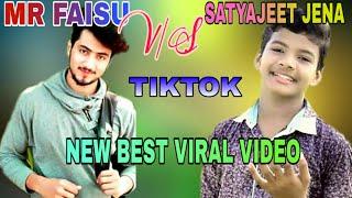 satyajeet new song 2019 tik tok - Thủ thuật máy tính - Chia