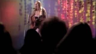 Joni Mitchell - California