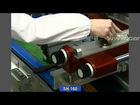 SN160_silkscreen for narrow fabrics