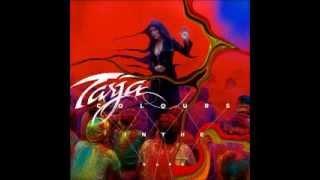 Tarja Turunen | Mystique Voyage