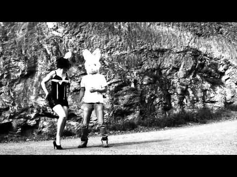 """TAK HAVOC/JOHNNY KOHLER - OFFICIAL """"SLEEPLESS"""" MUSIC VIDEO"""