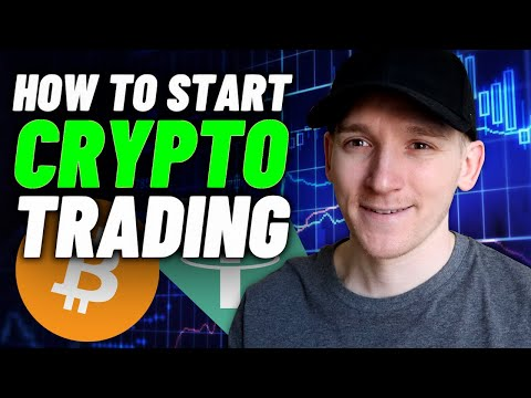 Kaip įsigyti bitcoin