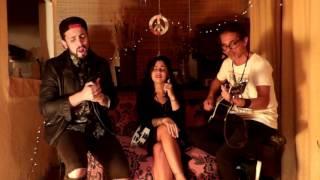David Bisbal - Me Enamoré De Ti (cover)