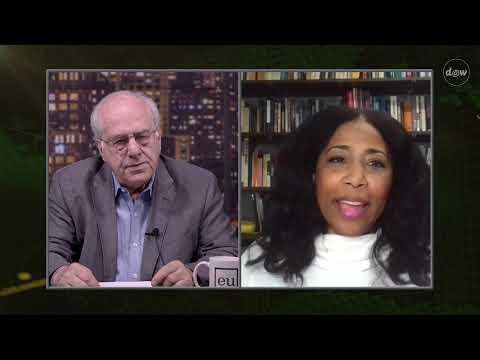 Quantifying Informal, Unpaid Work by Racialized Women - Nina Banks with Richard Wolff