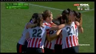 Liga 17-18 - J.20 - FC Barcelona 0  Athletic Club 1