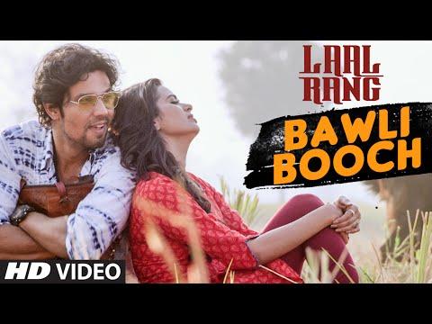 Bawali Booch