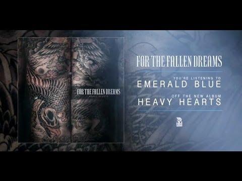 Música Emerald Blue