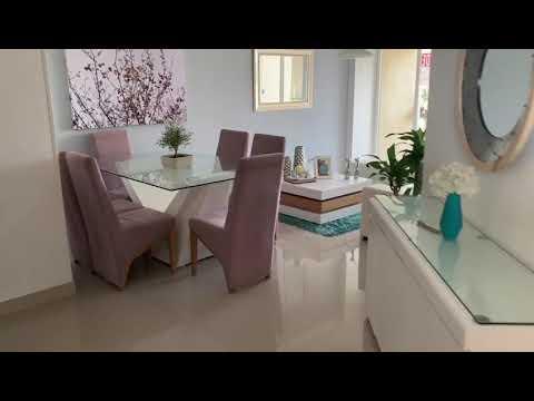 Apartamentos, Venta, Barranquilla - $230.000.000