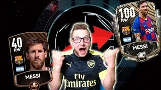 How to Raise Your OVR Fast and Cheap in FIFA Mobile 20! Unlocking Perks and Level Up Your Squad!