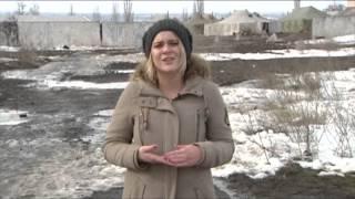 Бунт на полигоне: невероятные условия службы украинских морпехов. Факты недели, 14.02