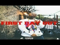 Young Lito  First Day Out Troy Ave Diss  DocHicksTv