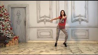 Terra Samba – Liberar geral | EASY DANCE | ZUMBA FITNESS