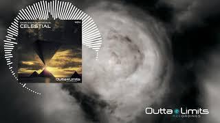 Haze-M, Rauschhaus - Celestial (Original Mix) [Outta Limits]