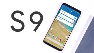 Samsung Galaxy S9+ Long Term Review: 6 Months Later