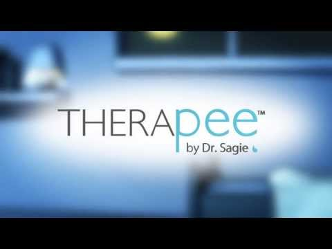 Melkoatsinarnoy Behandlung von Prostata-Adenokarzinom