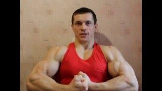 ТОП-10 самого необходимого спортивного питания для бодибилдинга без стероидов