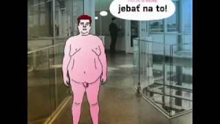 Delik & Bene - Jebať na to (www.mamnato.sk)