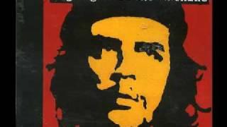 Rage Against The Machine- Year of Tha Boomerang