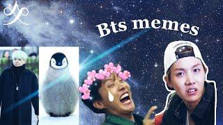 bts memes that cured my depression - Free Online Videos Best