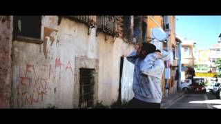 Maestro - Vay Haline (Official Music Video)