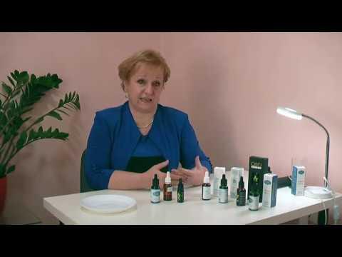 Prosztata betegség prosztatagyulladás